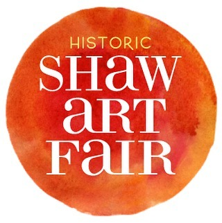 Playing @shawartfair today at 12:30pm at @towergrovepark (St. Louis, MO). Come say hi! #towergrovepark #shawartfair #stlouis #chilledmusic