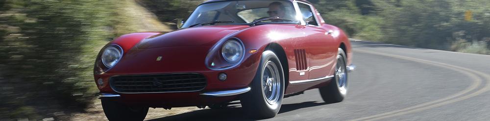 Ferrari275.jpg
