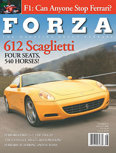 forza-55-cover.jpg