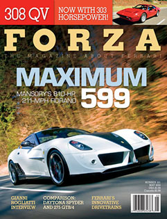 forza-101-cover.jpg