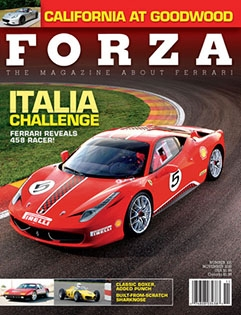 forza-105-cover.jpg