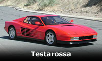 Testarossa Button.jpg
