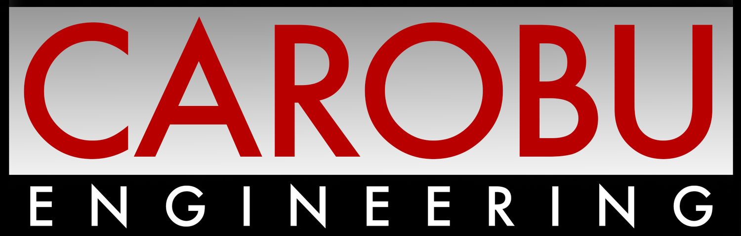 Carobu High Performance Parts and Accessories for Ferrari