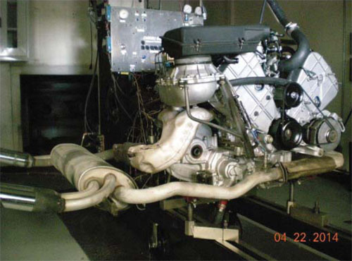 CE Mondial Engine.jpg