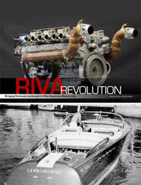 Riva Revolution Article Button.jpg