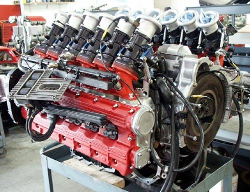 Ferrari 512 TR Pic.jpg