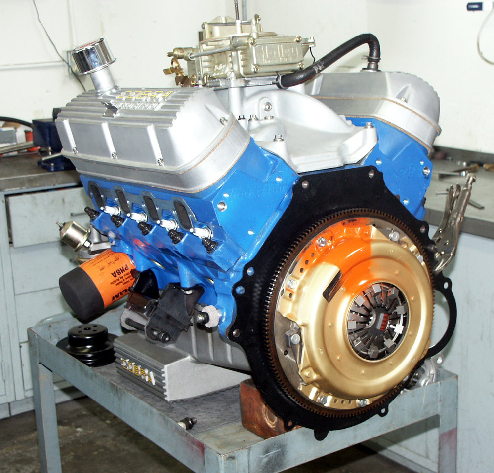 engine before install 2.jpg