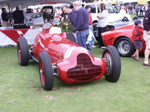 Alfa12c37.JPG
