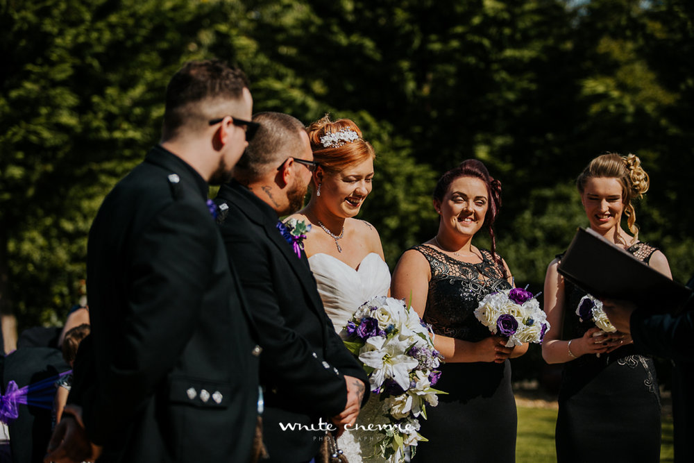 White Cherrie, Scottish, Natural, Wedding Photographer, Alison & Colin preview-19.jpg