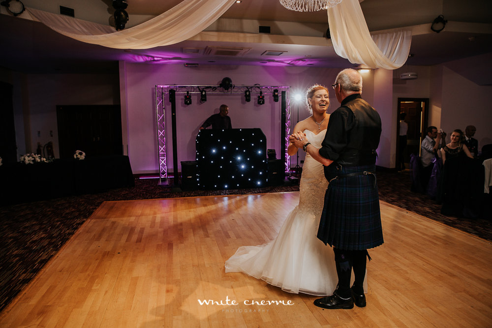 White Cherrie, Scottish, Natural, Wedding Photographer, Alison & Colin preview-52.jpg