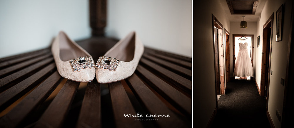 White Cherrie, Scottish, Natural, Wedding Photographer, Madeliene & Dan previews-5.jpg