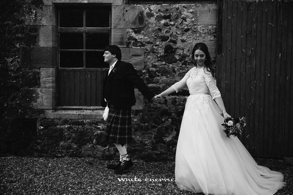 White Cherrie, Scottish, Natural, Wedding Photographer, Madeliene & Dan previews-43.jpg