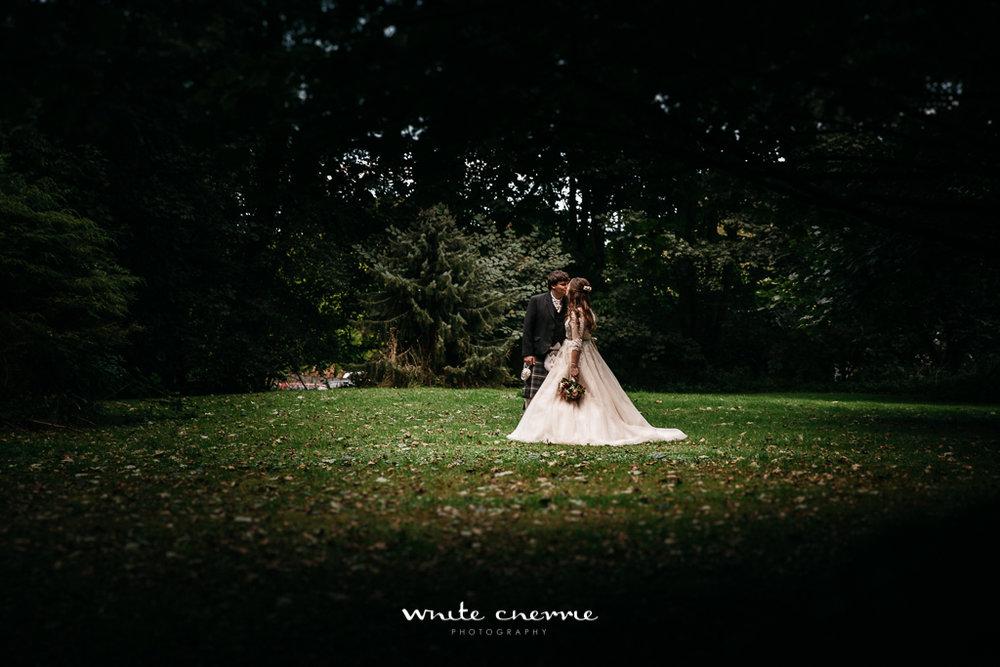 White Cherrie, Scottish, Natural, Wedding Photographer, Madeliene & Dan previews-44.jpg
