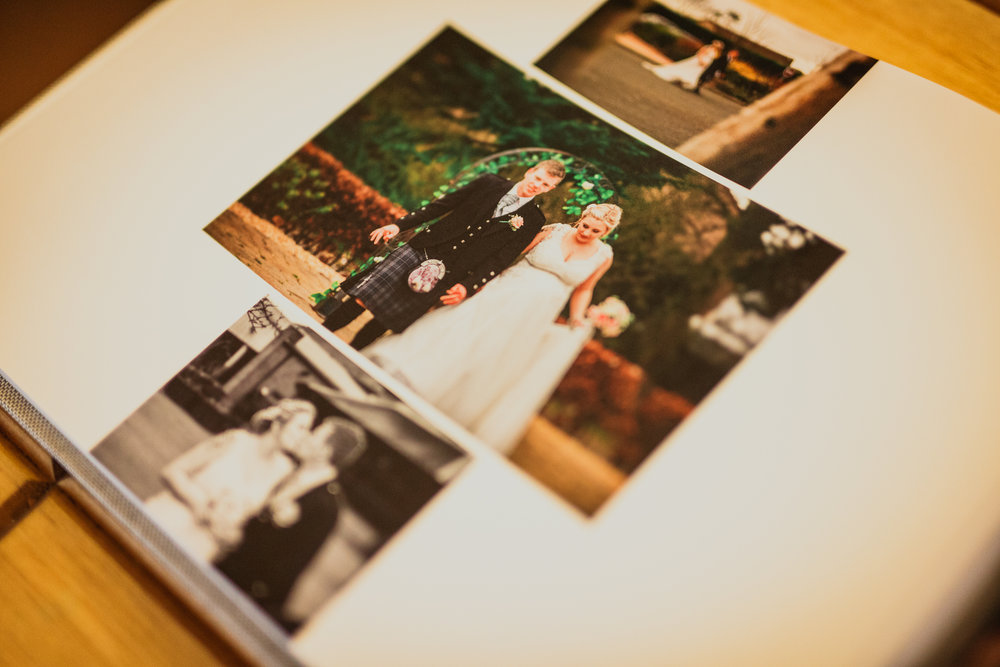 White Cherrie, Scottish, Natural, Wedding Photographer, Photobook album-5.jpg