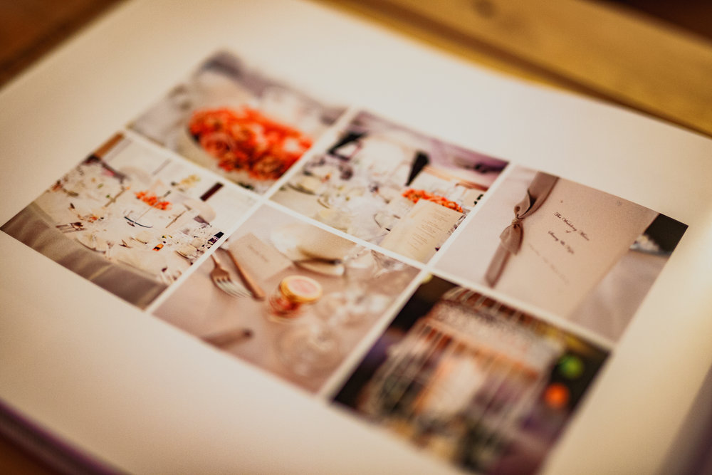 White Cherrie, Scottish, Natural, Wedding Photographer, Photobook album-6.jpg