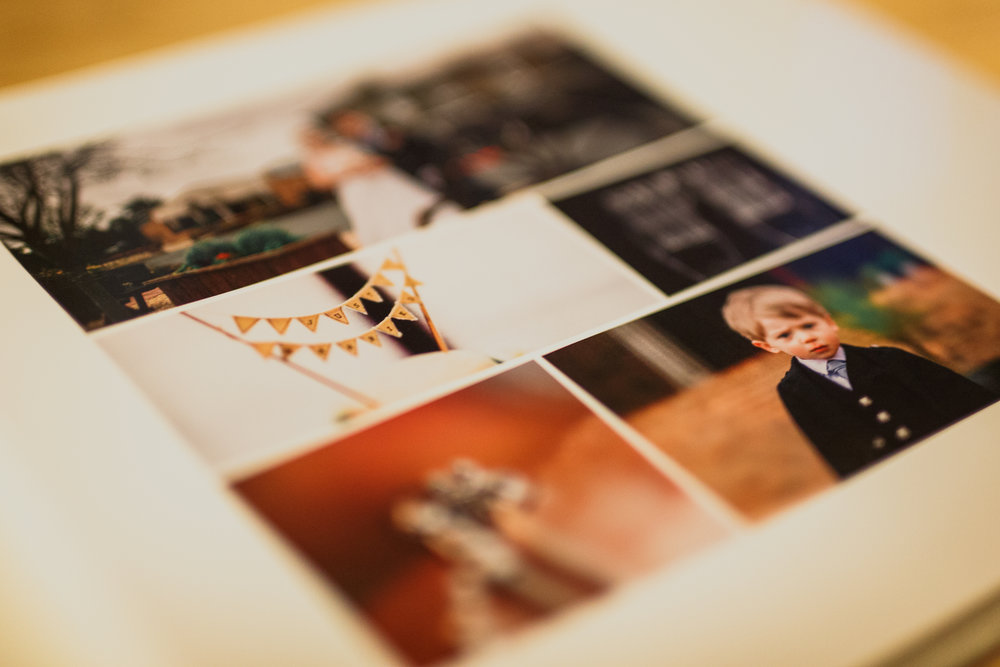 White Cherrie, Scottish, Natural, Wedding Photographer, Photobook album-9.jpg