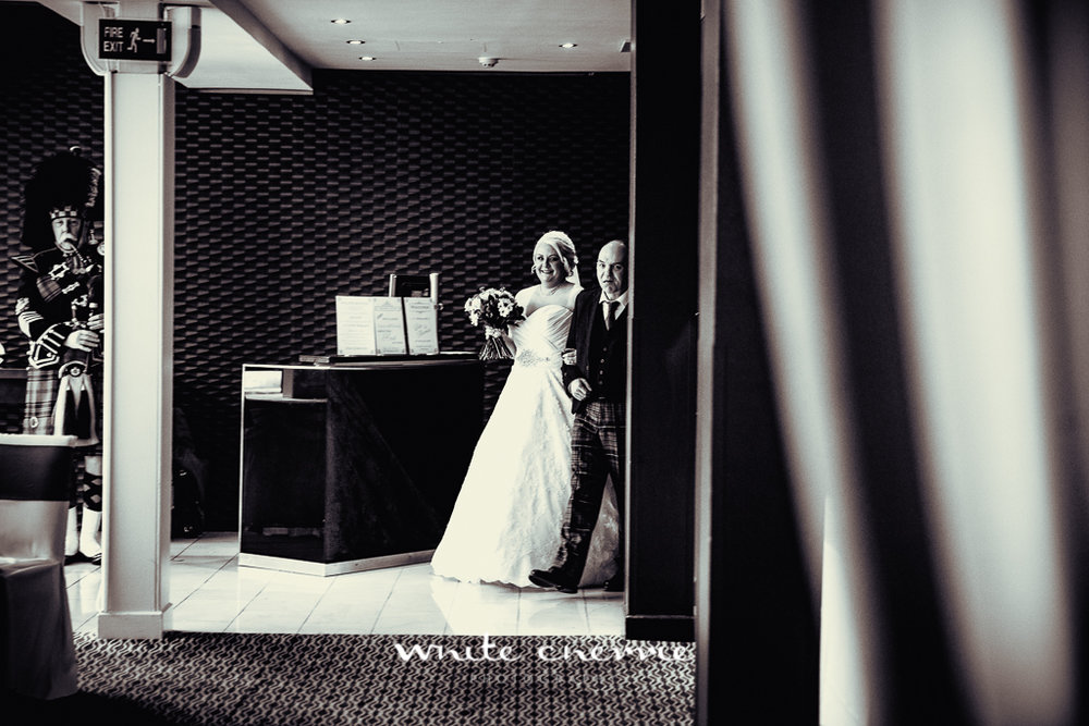 White Cherrie, Scottish, Natural, Wedding Photographer, Lisa & Tam preview-17.jpg