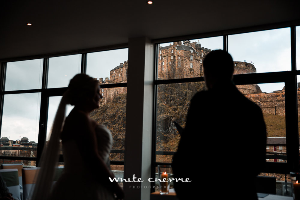 White Cherrie, Scottish, Natural, Wedding Photographer, Lisa & Tam preview-19.jpg