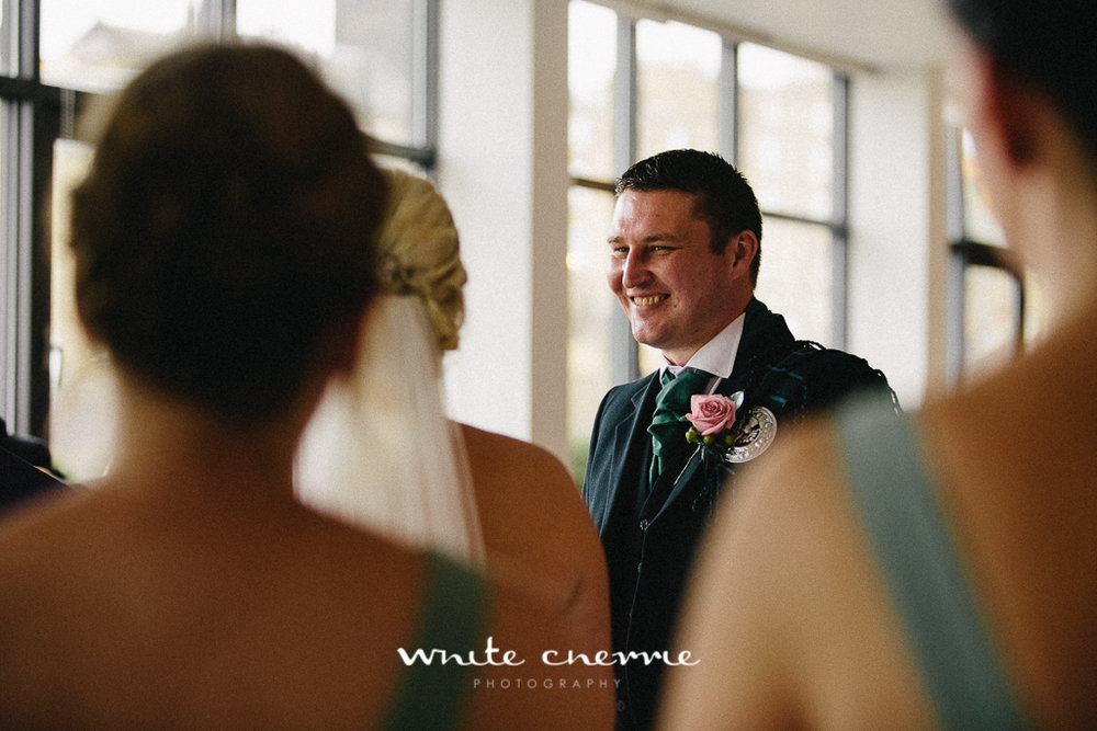 White Cherrie, Scottish, Natural, Wedding Photographer, Lisa & Tam preview-20.jpg