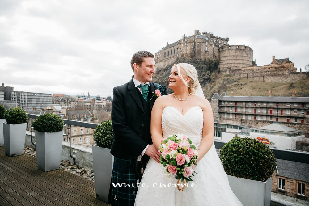 White Cherrie, Scottish, Natural, Wedding Photographer, Lisa & Tam preview-23.jpg