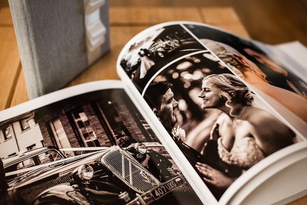 White Cherrie, Scottish, Natural, Wedding Photographer, DVD & Album 2017 - Online-2.jpg