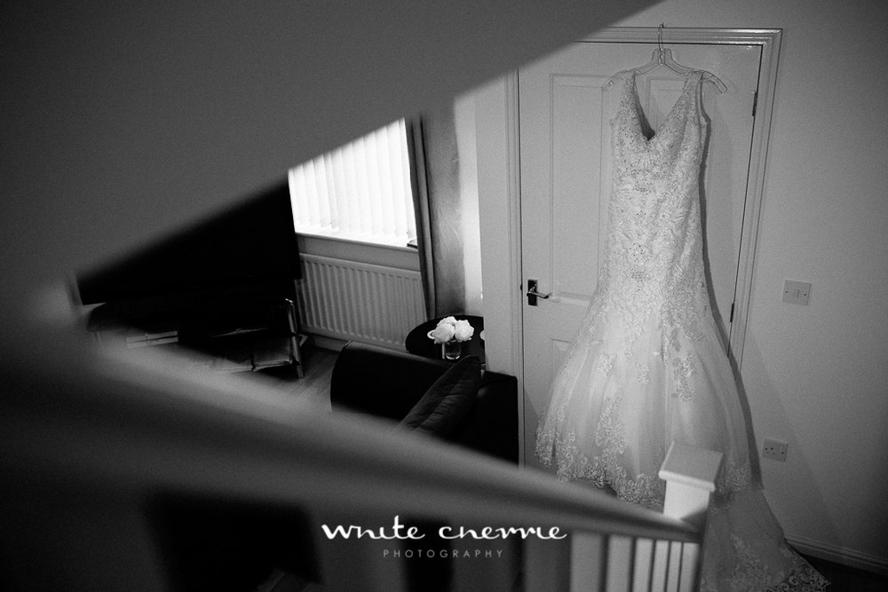 White Cherrie, Scottish, Natural, Wedding Photographer, Jade & Scott previews-5.jpg