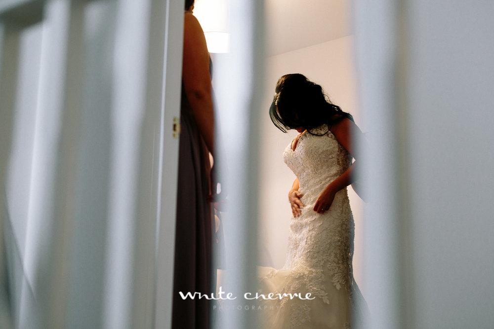 White Cherrie, Scottish, Natural, Wedding Photographer, Jade & Scott previews-11.jpg