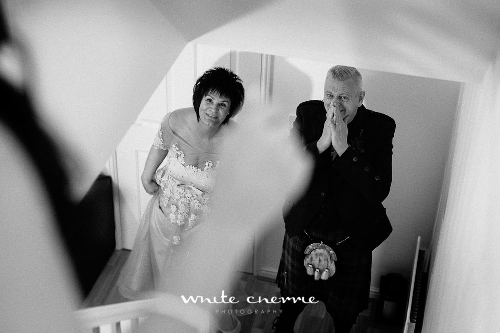 White Cherrie, Scottish, Natural, Wedding Photographer, Jade & Scott previews-12.jpg