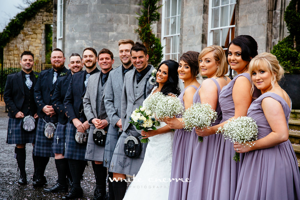White Cherrie, Scottish, Natural, Wedding Photographer, Jade & Scott previews-23.jpg