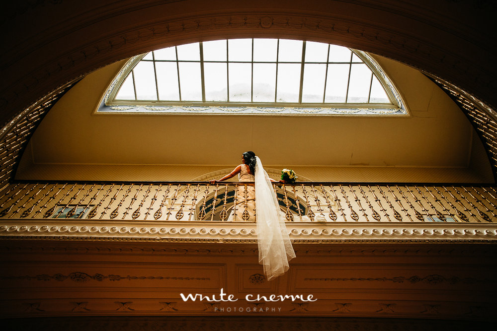 White Cherrie, Scottish, Natural, Wedding Photographer, Jade & Scott previews-33.jpg
