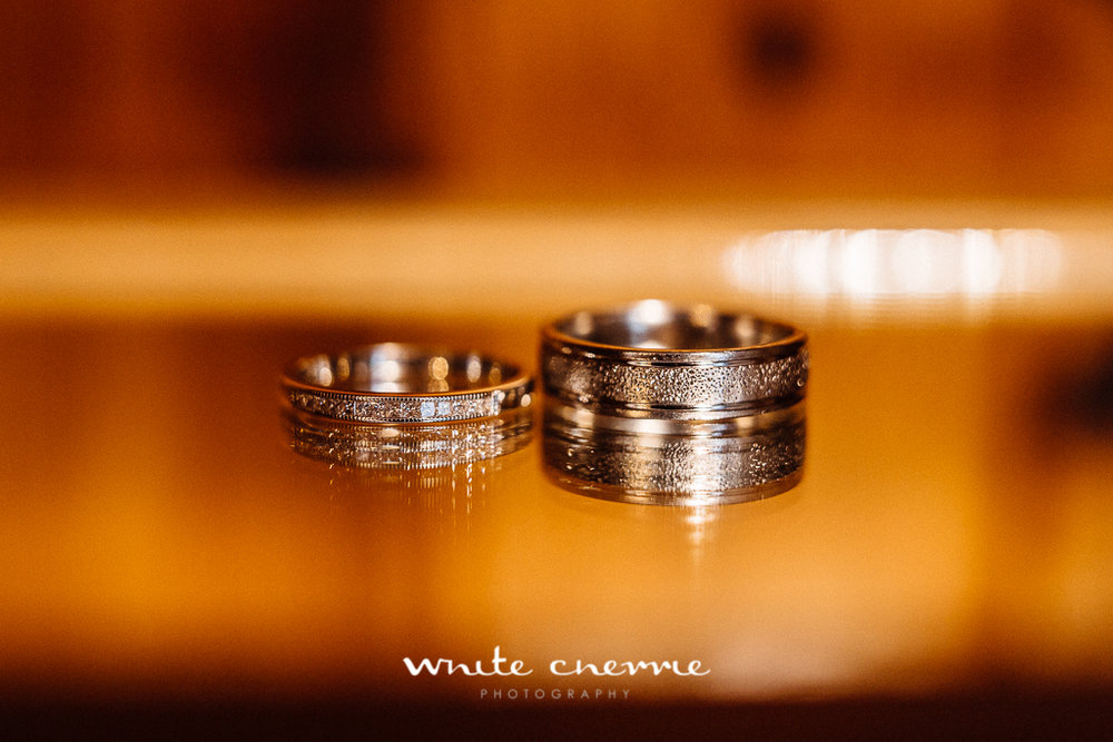 White Cherrie, Scottish, Natural, Wedding Photographer, Michelle & Neil previews-1.jpg