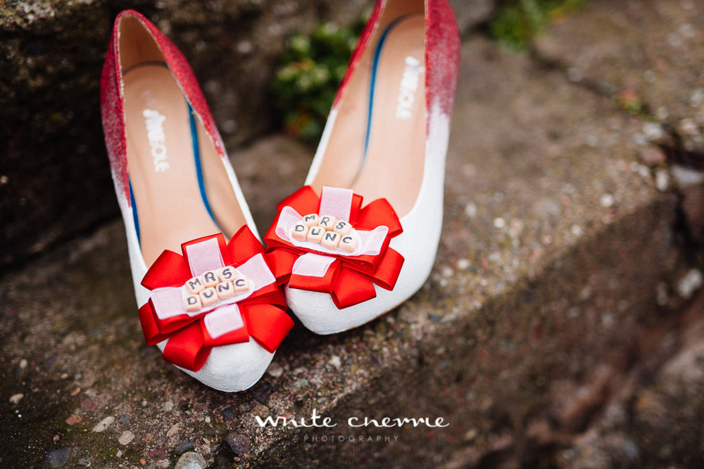 White Cherrie, Scottish, Natural, Wedding Photographer, Michelle & Neil previews-2.jpg
