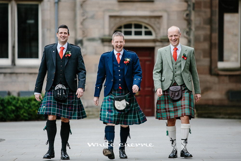White Cherrie, Scottish, Natural, Wedding Photographer, Michelle & Neil previews-15.jpg
