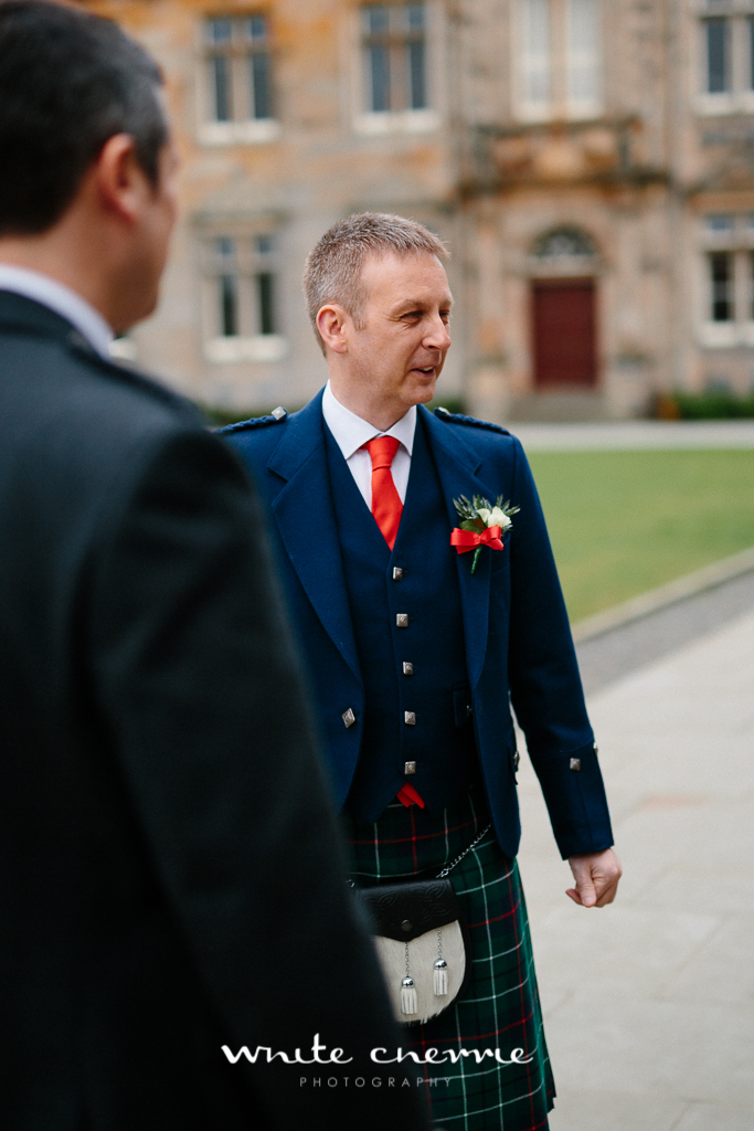 White Cherrie, Scottish, Natural, Wedding Photographer, Michelle & Neil previews-16.jpg
