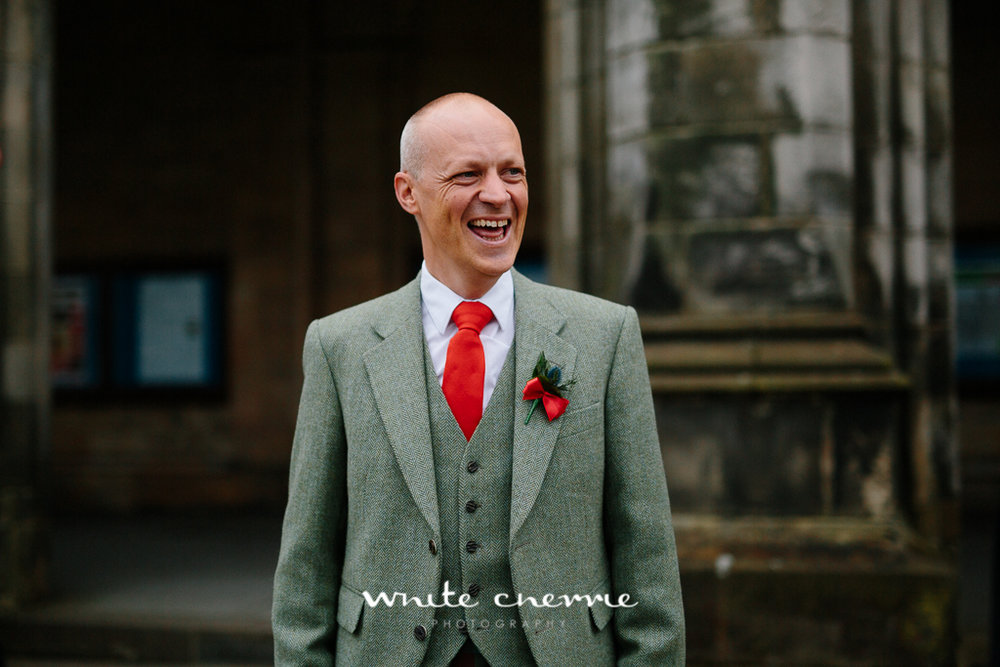 White Cherrie, Scottish, Natural, Wedding Photographer, Michelle & Neil previews-18.jpg