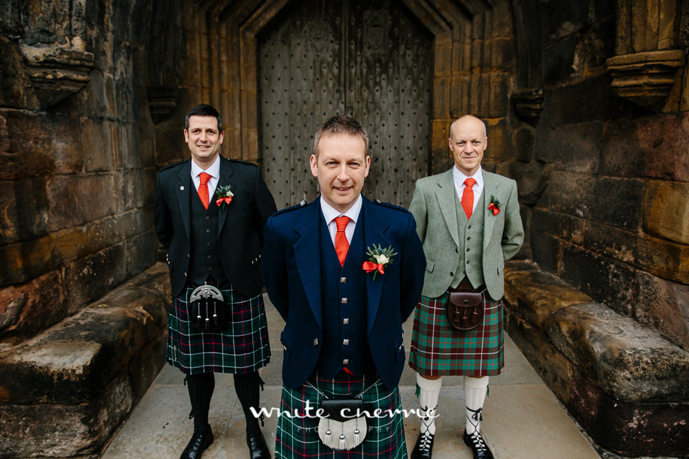 White Cherrie, Scottish, Natural, Wedding Photographer, Michelle & Neil previews-19.jpg