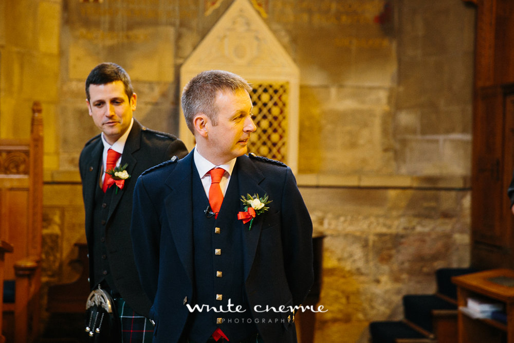 White Cherrie, Scottish, Natural, Wedding Photographer, Michelle & Neil previews-26.jpg