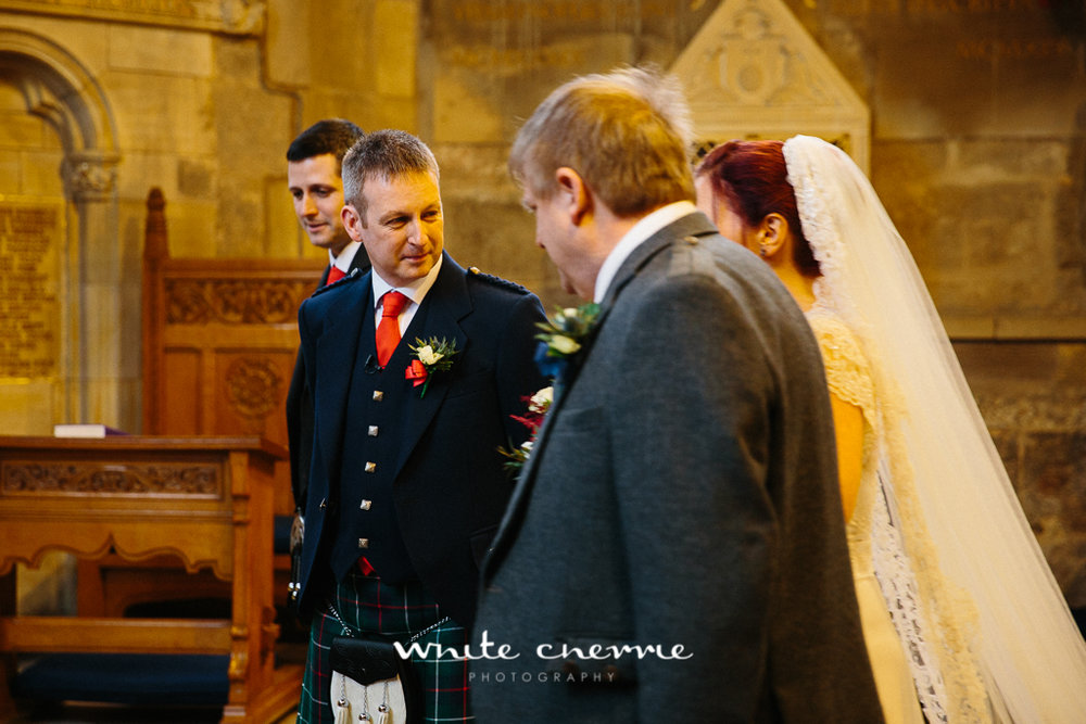 White Cherrie, Scottish, Natural, Wedding Photographer, Michelle & Neil previews-28.jpg