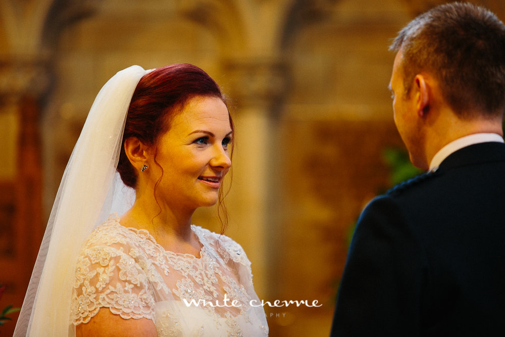 White Cherrie, Scottish, Natural, Wedding Photographer, Michelle & Neil previews-29.jpg