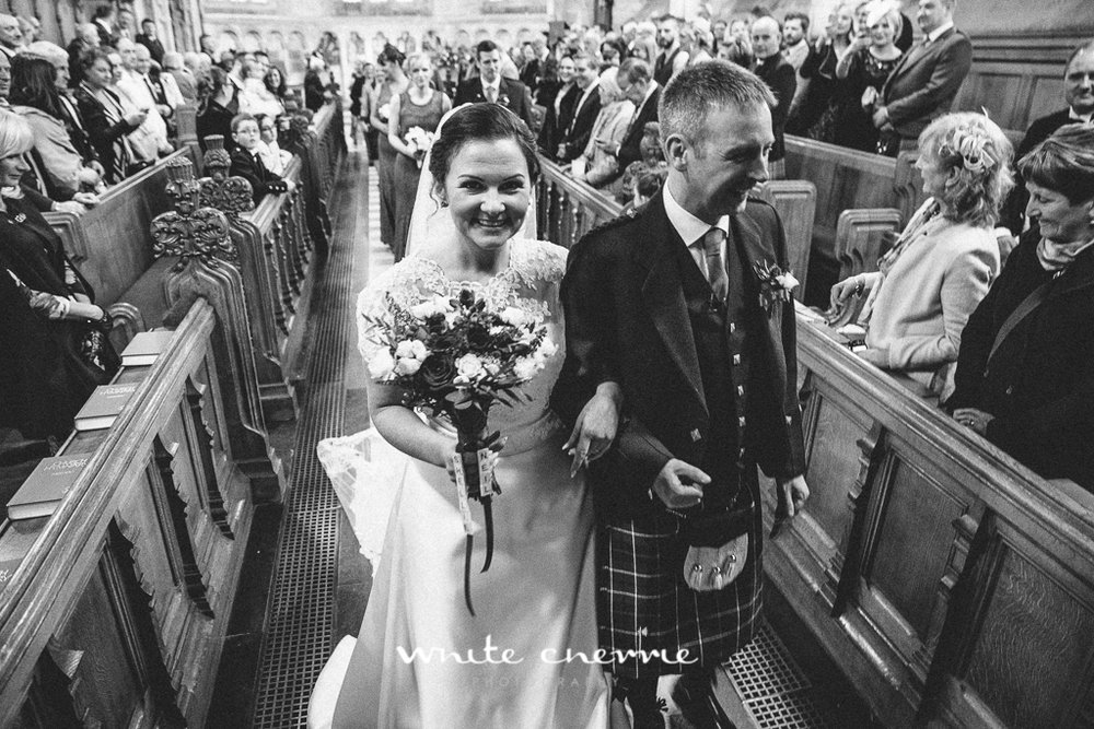 White Cherrie, Scottish, Natural, Wedding Photographer, Michelle & Neil previews-32.jpg
