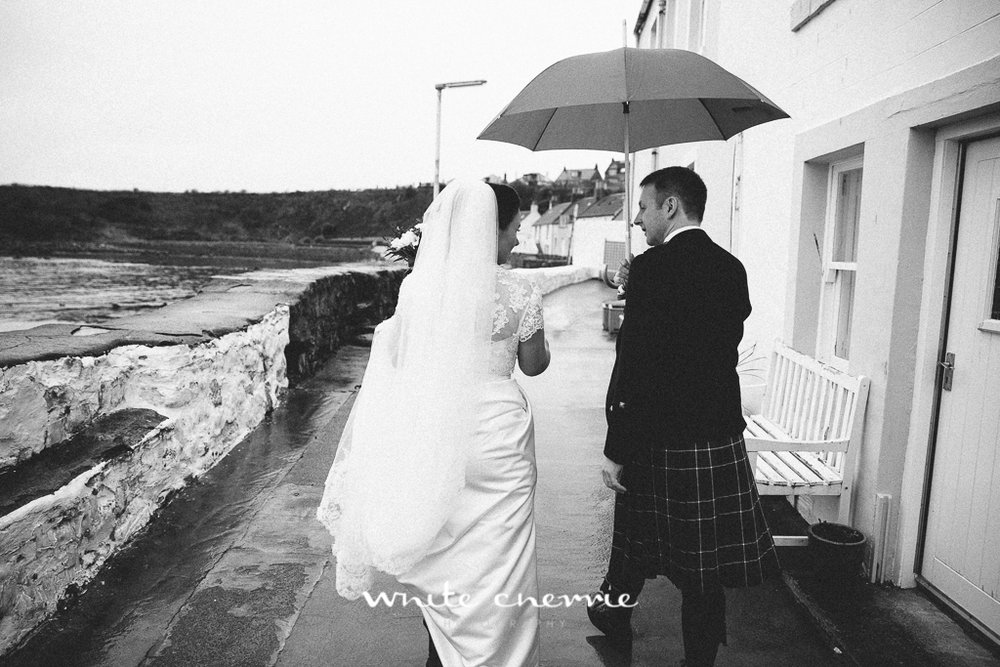 White Cherrie, Scottish, Natural, Wedding Photographer, Michelle & Neil previews-44.jpg