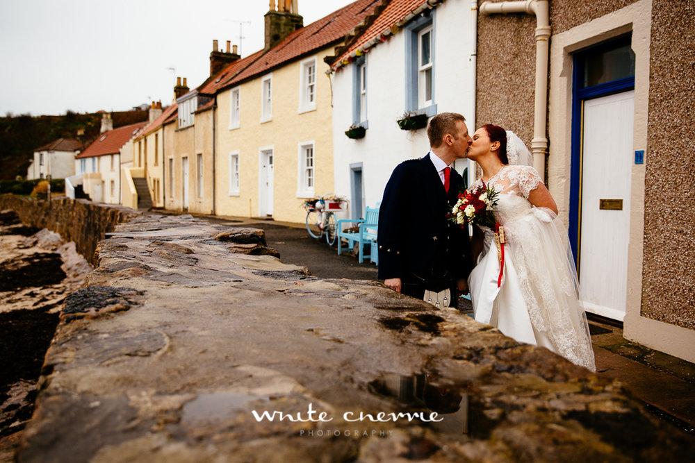 White Cherrie, Scottish, Natural, Wedding Photographer, Michelle & Neil previews-45.jpg