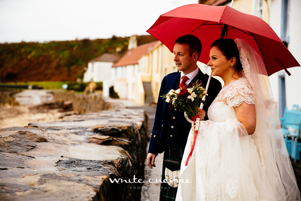 White Cherrie, Scottish, Natural, Wedding Photographer, Michelle & Neil previews-46.jpg