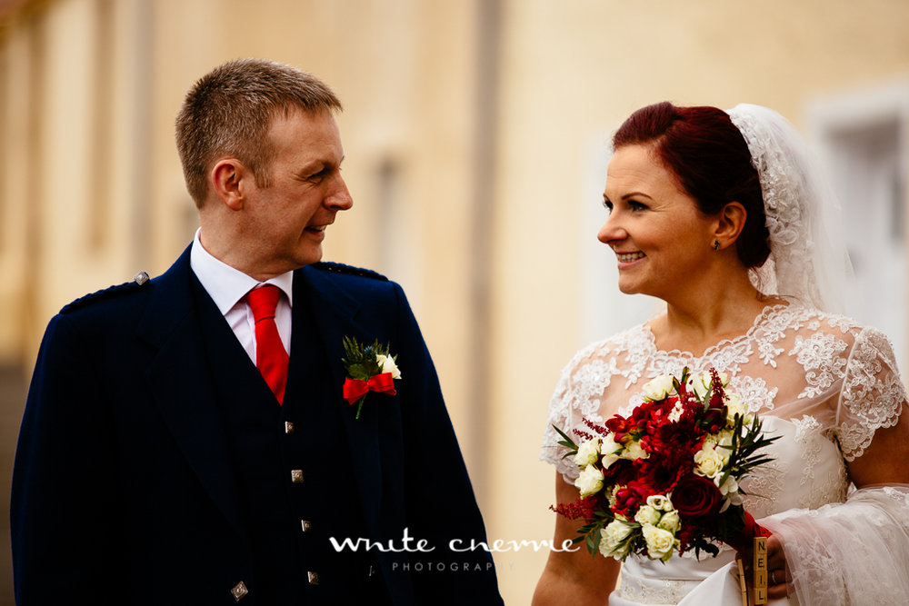 White Cherrie, Scottish, Natural, Wedding Photographer, Michelle & Neil previews-47.jpg