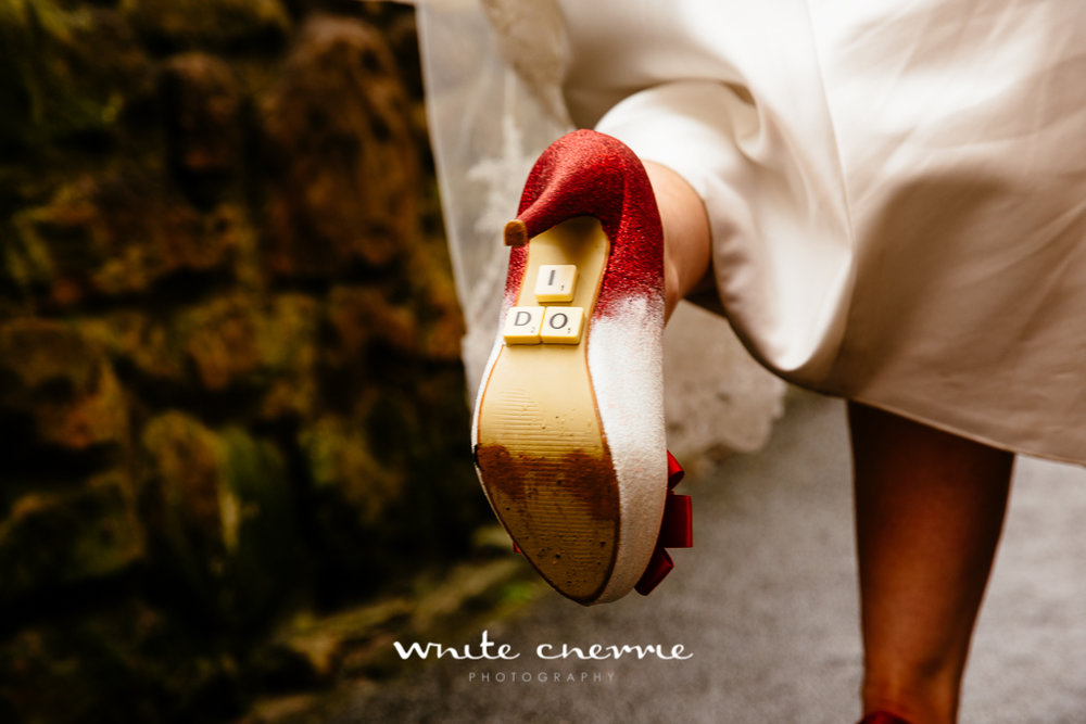 White Cherrie, Scottish, Natural, Wedding Photographer, Michelle & Neil previews-49.jpg