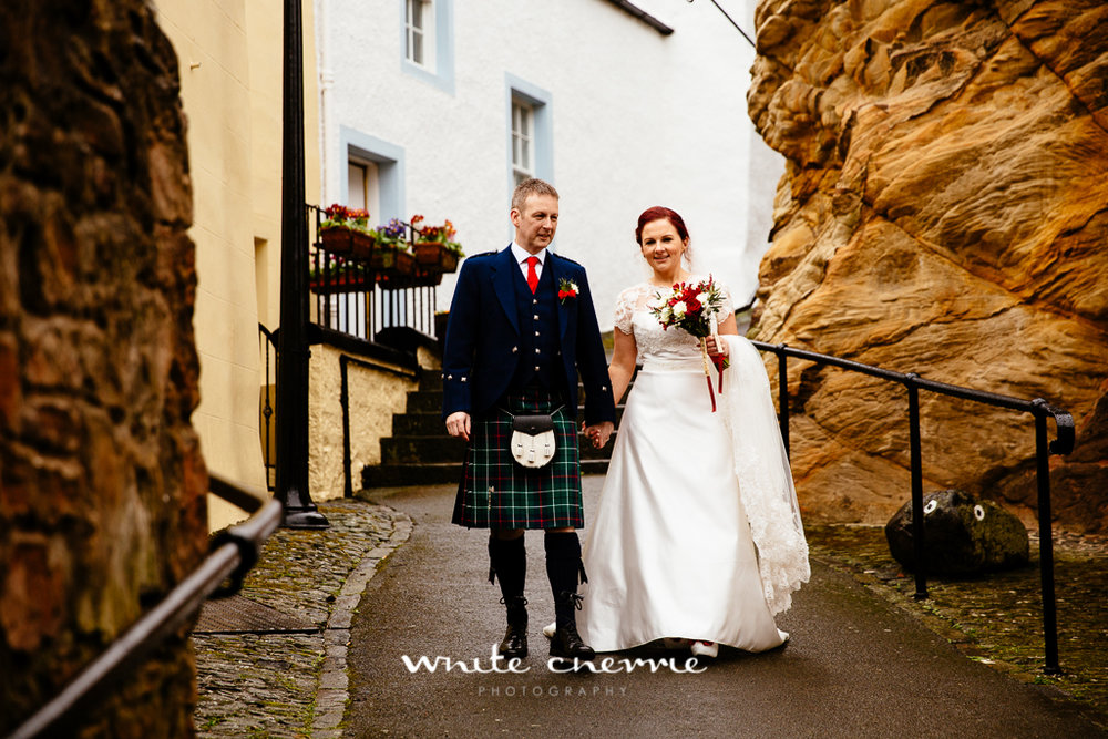 White Cherrie, Scottish, Natural, Wedding Photographer, Michelle & Neil previews-50.jpg
