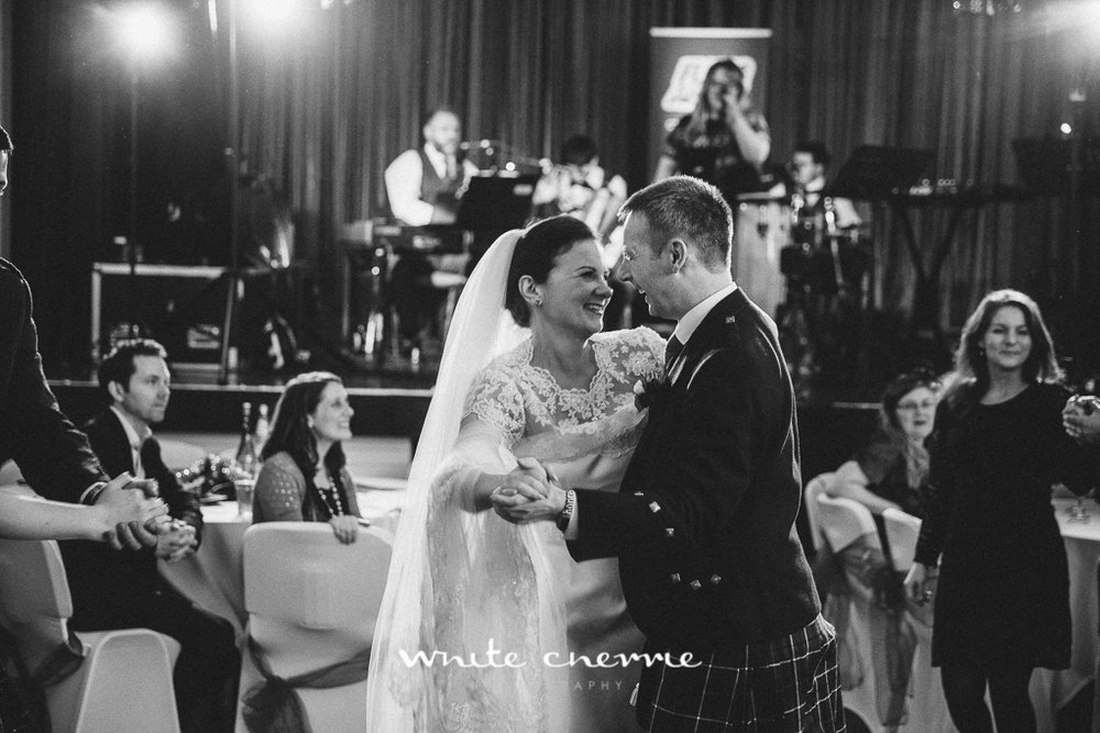 White Cherrie, Scottish, Natural, Wedding Photographer, Michelle & Neil previews-55.jpg