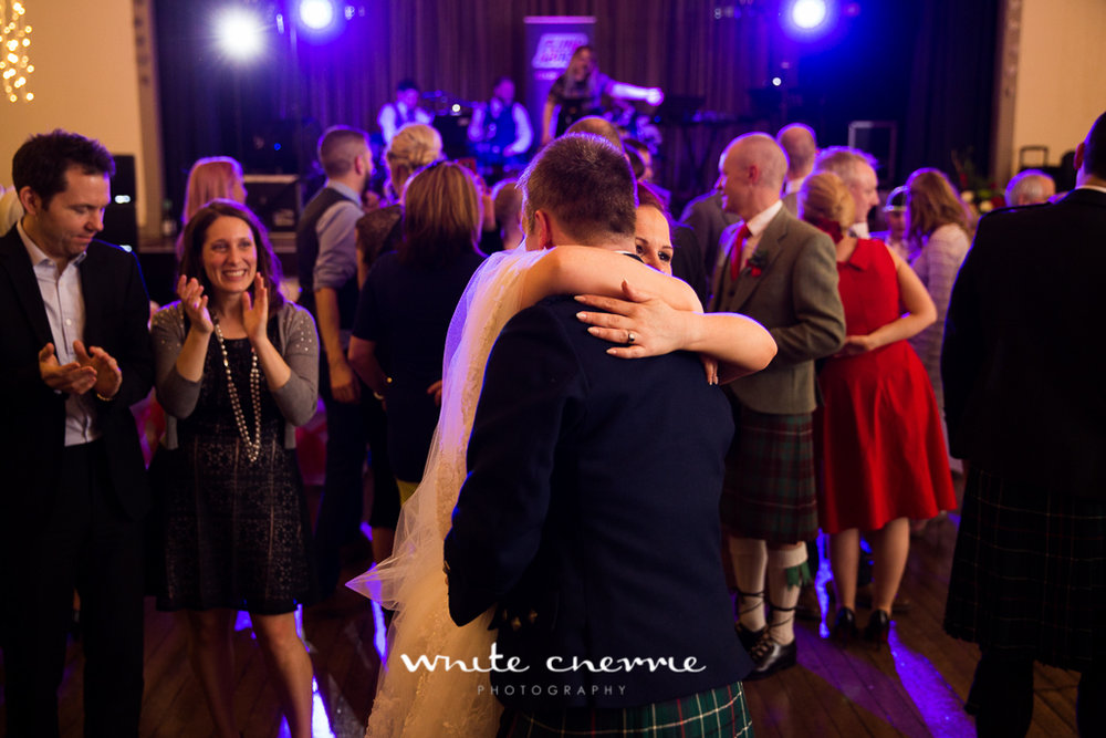 White Cherrie, Scottish, Natural, Wedding Photographer, Michelle & Neil previews-56.jpg