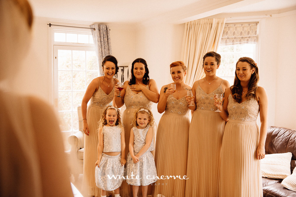 White Cherrie, Edinburgh, Natural, Wedding Photographer, Megan & Davy previews-19.jpg