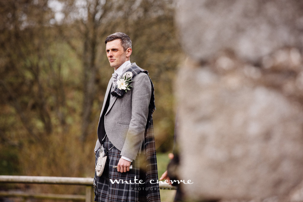 White Cherrie, Edinburgh, Natural, Wedding Photographer, Megan & Davy previews-21.jpg